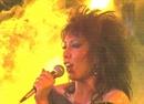 Destiny (Rockpop Music Hall 02.11.1985) (VOD)/Jennifer Rush