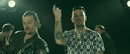 Fuori dai guai (Videoclip) feat.Emis Killa/Gianluca Grignani