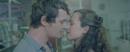 Küss mich/Madsen