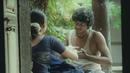 "Vaanathai (From ""Vazhakku Enn 18"")/Prasanna Ramasamy"