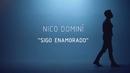 Sigo Enamorado (Lyric Video)/Nico Domini
