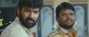 "Kelthana Rangubhai (From ""Aval Peyar Tamilarasi"")/Vijay Antony"