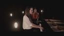 Pilot (Filtr Sessions - Acoustic)/JOCO