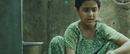 "Dheivatha Poala (From ""Vetriselvan"")/Manisarma"