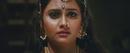 "Yethanayo Kadha Undu (From ""Aval Peyar Tamilarasi"")/Vijay Antony"