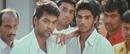 "Paalaiyankottai (From ""Aval Peyar Tamilarasi"")/Vijay Antony"