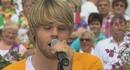 Anything But Love (ZDF-Fernsehgarten 2.8.2009) (VOD)/Daniel Schuhmacher