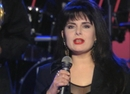Liebe kann so weh tun (ZDF Laenderjournal 14.11.1994) (VOD)/Marianne Rosenberg