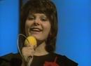 Jeder Weg hat mal ein Ende (ZDF Disco 06.01.1973) (VOD)/Marianne Rosenberg
