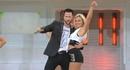 Sie liebt den DJ (ZDF-Fernsehgarten 28.7.2013) (VOD)/Michael Wendler