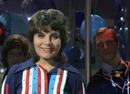 Jeder Weg hat mal ein Ende (ZDF Silvester-Tanzparty 31.12.1973) (VOD)/Marianne Rosenberg
