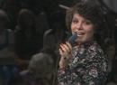 Ich bin wie Du (ZDF Hitparade 22.11.1975) (VOD)/Marianne Rosenberg