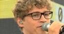 Programmiert (ZDF-Fernsehgarten 18.8.2013) (VOD)/Tim Bendzko