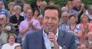 Dich zu lieben (ZDF-Fernsehgarten 29.7.2012) (VOD)/Roland Kaiser