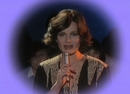 Ich hab' auf die Liebe gesetzt (ZDF Disco 22.12.1980) (VOD)/Marianne Rosenberg