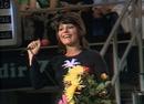 Lass dir Zeit (ZDF Hitparade 04.08.1973) (VOD)/Marianne Rosenberg
