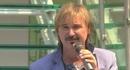 Im naechsten Leben (ZDF-Fernsehgarten 20.5.2012) (VOD)/Nik P.