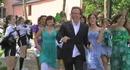 Erna kommt (ZDF-Fernsehgarten 17.5.2009) (VOD)/Wolfgang Lippert
