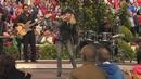 Jetzt komm ich (ZDF-Fernsehgarten 13.5.2012) (VOD)/Nicole