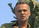 Schwindelfrei (ZDF-Fernsehgarten 18.6.2000) (VOD)/Nino de Angelo