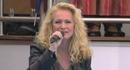 Wer weiss denn schon was morgen ist (ZDF-Fernsehgarten 20.6.2010) (VOD)/Nicole