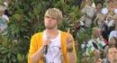 Nothing's Gonna Change It (ZDF-Fernsehgarten 2.8.2009) (VOD)/Daniel Schuhmacher