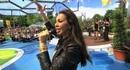 Echoes Love (ZDF-Fernsehgarten 30.5.2010) (VOD)/Jennifer Rush