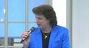 Alegria (ZDF-Fernsehgarten 12.5.2013) (VOD)/Olaf