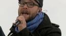 Au revoir (ZDF-Fernsehgarten 7.12.2014) (VOD)/Mark Forster