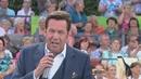Affaere (ZDF-Fernsehgarten 29.7.2012) (VOD)/Roland Kaiser