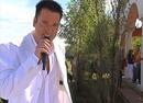 Unsterblich (ZDF-Fernsehgarten 11.7.2004) (VOD)/Michael Wendler