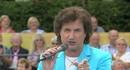 Du bist so suess wie Marzipan (ZDF-Fernsehgarten 15.7.2012) (VOD)/Olaf