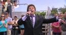 1000 mal an Dich gedacht (ZDF-Fernsehgarten 24.5.2009) (VOD)/Tony Marshall