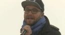 Flash mich (ZDF-Fernsehgarten 7.12.2014) (VOD)/Mark Forster