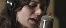 Banhada em Teu Vinho( feat.Arthur Maia & Fernando Caneca)/Lorena Lessa