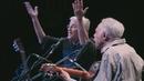 Filhos de Gandhi (Vídeo Ao Vivo)/Caetano Veloso & Gilberto Gil