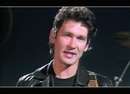 Einsamkeit (Formel Eins 17.9.1984) (VOD)/Geier Sturzflug