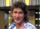 Besuchen Sie Europa (solange es noch steht) (ZDF Hitparade 22.8.1983) (VOD)/Geier Sturzflug