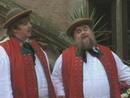 Herzilein (Official Video) (VOD)/Die Wildecker Herzbuben