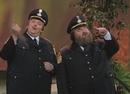 Hurra, die Feuerwehr ist da (ZDF Volkstuemliche Hitparade, 9.1.1992) (VOD)/Die Wildecker Herzbuben