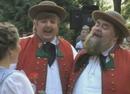 Ich lieb' Dich immer noch (Official Video) (VOD)/Die Wildecker Herzbuben