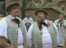 Rueck' ein bisschen naeher (Official Video) (VOD)/Die Wildecker Herzbuben