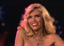 Fashion Pack (ZDF IFA 24.8.1979) (VOD)/Amanda Lear