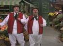 Dafuer ist doch Papa da (ZDF Volkstuemliche Hitparade, 2.11.1995) (VOD)/Die Wildecker Herzbuben