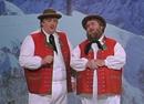 Bitte, bitte, bitte...! (ZDF Volkstuemliche Hitparade, 19.9.1996) (VOD)/Die Wildecker Herzbuben