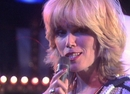 Diamonds (ZDF Disco 31.12.1979) (VOD)/Amanda Lear