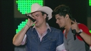 Vou Beber de Novo (Vídeo Ao Vivo)/Victor & Matheus