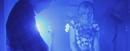 Alienigenas (Studio Live)/Grises