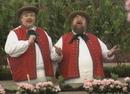 Wach' auf, der Fruehling klopft (Official Video) (VOD)/Die Wildecker Herzbuben