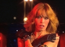 The Lady In Black (Starparade 10.11.1977) (VOD)/Amanda Lear